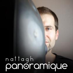 Album PANORAMIQUE (2015)