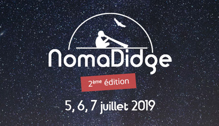 nattagh meets kelu nomadidge st jean du gard nattagh multiman hang handpan 2