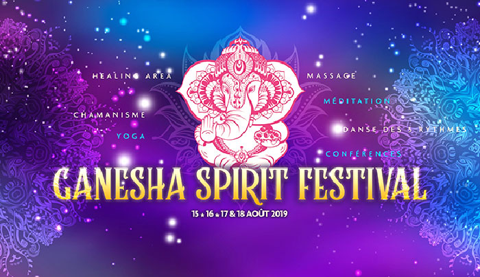 solo ganesha spirit festival hainaut belgium nattagh multiman hang handpan